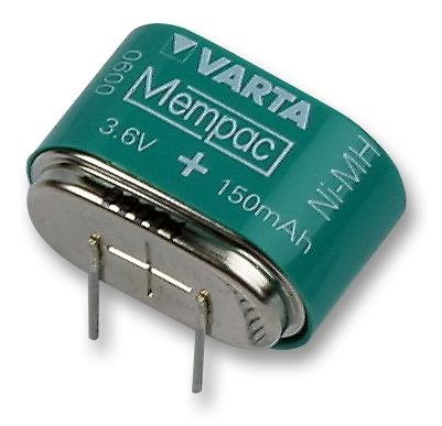 battery-ni-mh-mempac-pcb-36v-3-v150h-by-varta