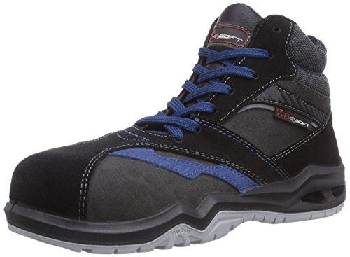 mts-sicherheitsschuhe-m-soft-farman-flex-s3-45807-scarpe-antinfortunistica-unisex-grigio-grau-schwar