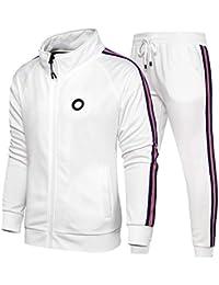 Details about Nike Womens Gym Leisure Suit Tracksuit W NSW TRK Suit PK Black show original title