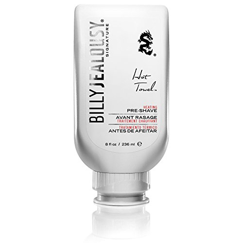 billy-jealousy-hot-towel-pre-shave-treatment-177-ml