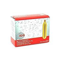 Idea Regalo - huihuil 56 Giardino in Acciaio, Yellow