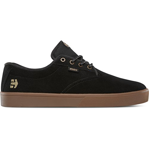 etnies-jameson-sl-x-flip-black-gum-8uk