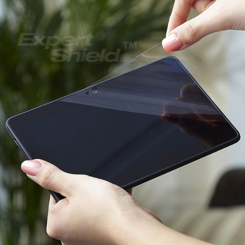 expert-shield-lifetime-guarantee-the-screen-protector-for-amazon-kindle-fire-hdx-89-crystal-clear-ex