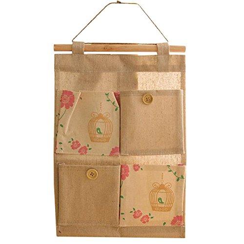 itemer-pared-puerta-para-colgar-bolsa-de-almacenamiento-de-lino-algodon-funda-de-tela-4-bolsillos-ah