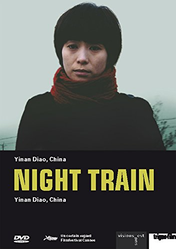 Night Train - Ye che (OmU)