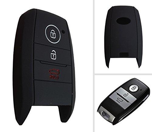 ck-kia-auto-schlussel-hulle-key-cover-case-etui-silikon-fur-rio-pro-sportage-sorento-optima