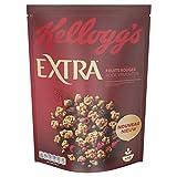 Kellogg's Extra aux 4 Fruits Rouges 450 g
