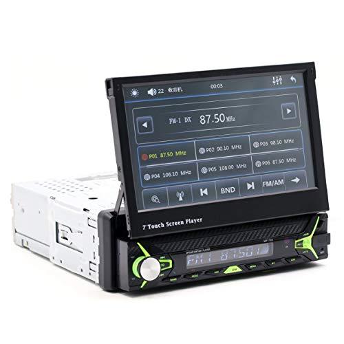 7-pollici-touch-screen-auto-mp5-sistema-di-assistenza-parcheggio-auto-lettore-musicale-auto-lettore-