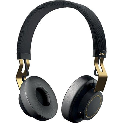jabra-move-auriculares-de-diadema-abiertos-con-bluetooth-negro