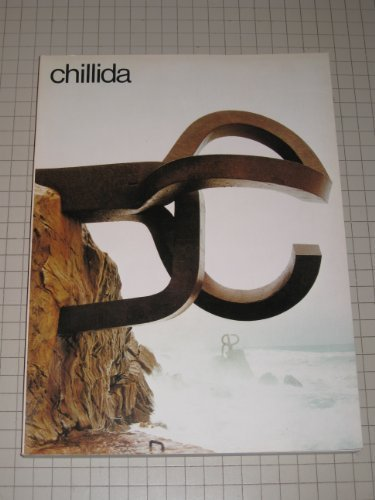 chillida-pittsburgh-international-series-museum-of-art-carnegie-institute-october-26-1979-january-6-