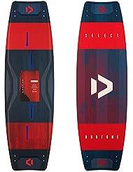 Duotone Kitesurf kiteboards Select 2019 138