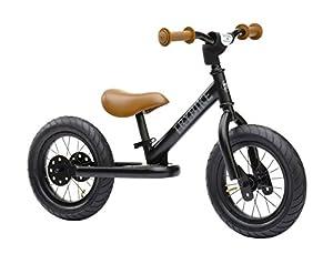 Trybike- Bici Negra, (1)