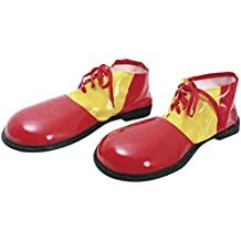 Viving  - Zapatos de payaso