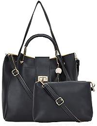 Women s Top-Handle Bags priced Under ₹500  Buy Women s Top-Handle ... 9df1001714eaa