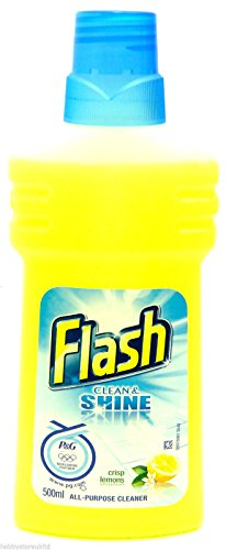 flash-clean-shine-flash-tous-pour-un-nettoyant-tout-usage-pour-citron-500-ml
