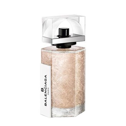 balenciaga-eau-de-parfum-spray-for-women