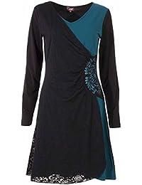 Coline - Vestido - vestido - para mujer