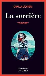 """Afficher """"La princesse des glaces n° 10<br /> La sorcière"""""""