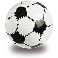 STOCK 10 PEZZI Palla pallone mare gonfiabile STILE SUPER (Mare Su Tela)