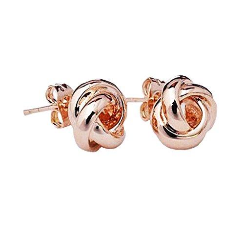 jc-store-2013-rose-gold-bling-bling-fashion-stud-earings-for-women