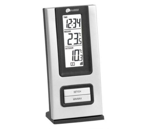 sonderangebot-3-displays-1-sender-innen-aussen-thermometer-technoline-ws-9117-it