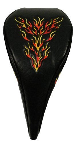 caddydaddy-golf-inferno-driver-head-cover-460-cc-by-caddy-daddy