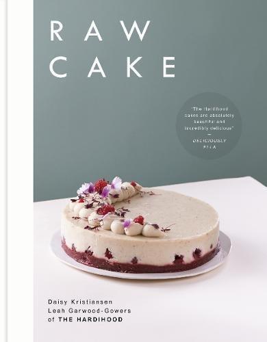 Raw Cake: 100...