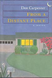 From a Distant Place