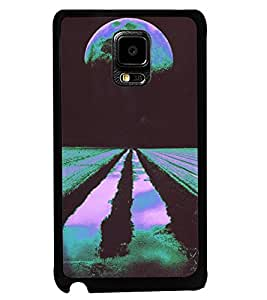 Printed Designer Back Covers for Samsung Galaxy Note Edge By Carla store.