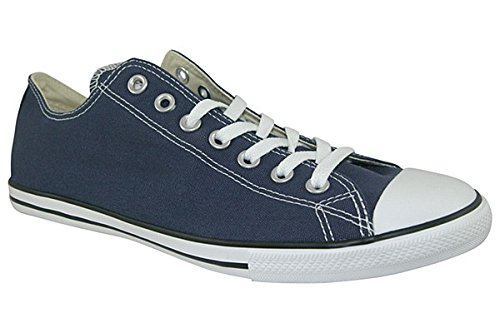 mens-converse-lean-ox-chuck-taylor-all-star-chucks-low-top-laced-trainer-navy-10