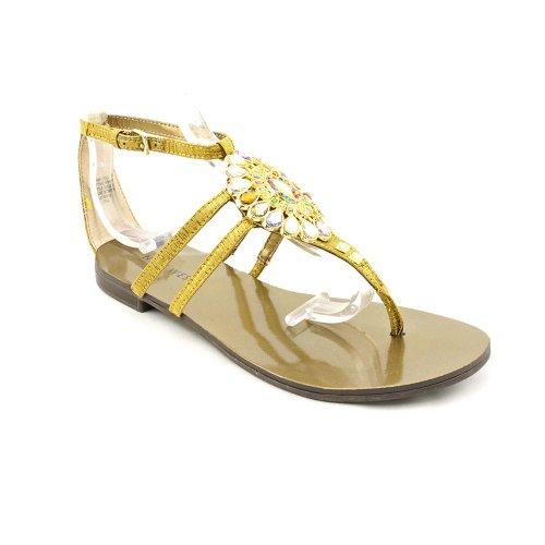 nine-west-flybuy-sandalias-de-lona-para-mujer-dorado-dorado-color-dorado-talla-375