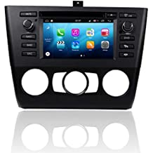 RoverOne Android Sistema En Dash Autoradio GPS para BMW E90 E91 E92 E93 318i 320i 325i