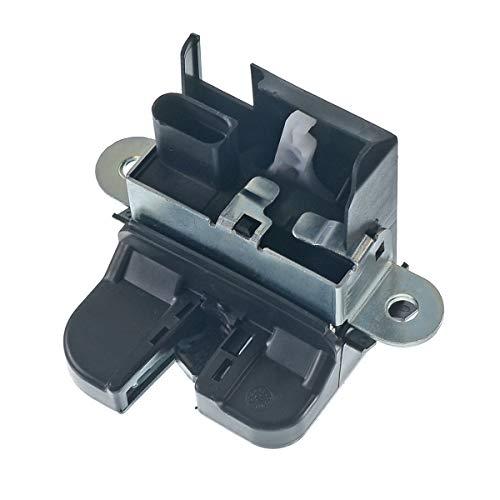 Porta Lucchetto portellone posteriore per Golf VI 5K1Golf V 1K1PASSAT VARIANT 3C52003-2013