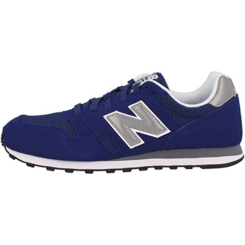 New Balance Ml373ora, Sneakers basses homme blau