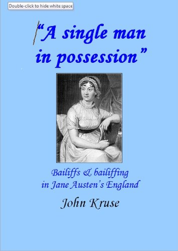 a-single-man-in-possession-bailiffs-and-bailiffing-in-jane-austens-england