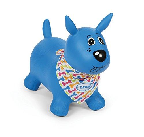 ludi-2776-mon-chien-sauteur-bleu