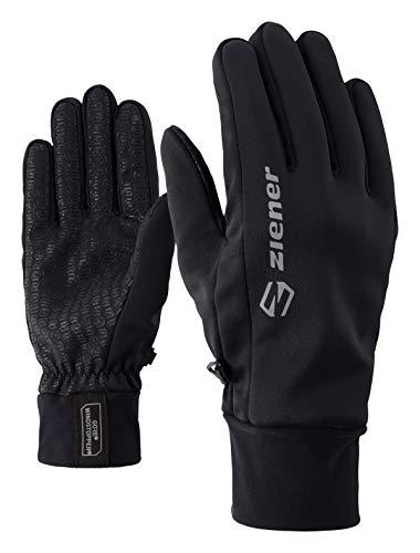 Ziener IRIOS GWS Glove Multisport Guante de Esquí