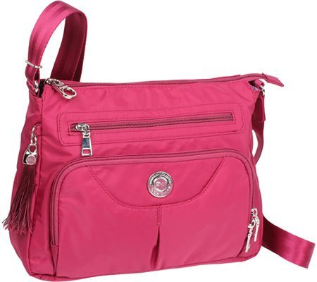 traverlers-choice-beside-u-desirae-crossbody-bag-purple-violet