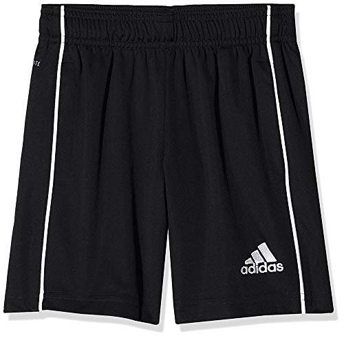 Zoom IMG-3 adidas core18 training short pantaloncini