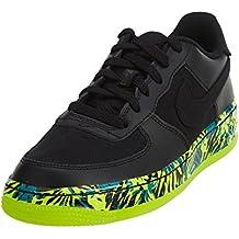 Amazon.es  zapatillas nike tallas grandes a7e9c8d07184e