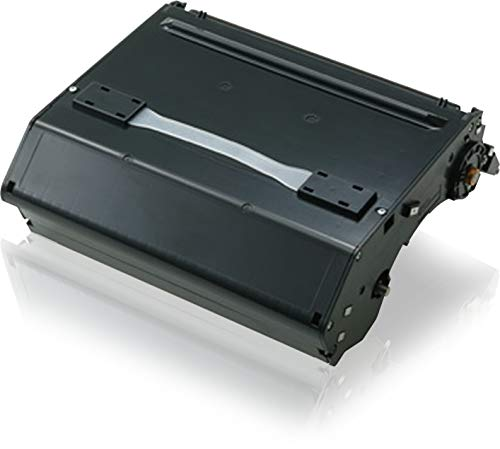 epson cx11nf Epson al-c1100PHOTOCONDUCTOR UNIT 10.5K–Printer Drums (Epson Aculaser C1100N, CX11NF, CX11NFC, CX11NFT CX11NFCT,, CX21N, CX21NC, CX21NF CX21NFC, CX21NFCT,, LASER, Black, 400x 360x 190mm, 3.3kg)