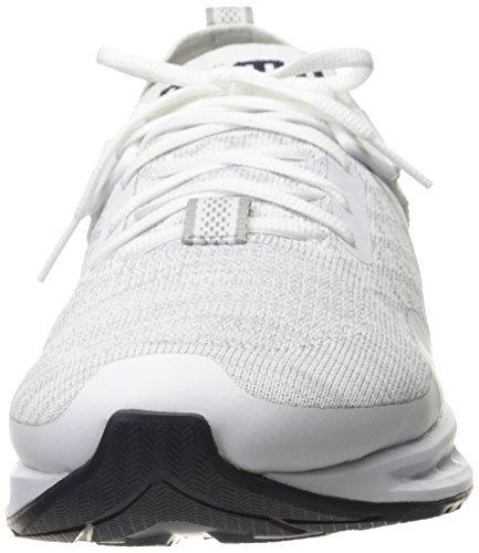 PUMA-Womens-Ignite-Evoknit-Lo-Wns-Cross-Trainer-Shoe