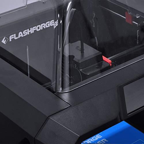 FlashForge – Guider II - 7