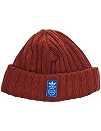 Amazon.it  adidas - Berretti in maglia   Cappelli e cappellini ... fad217911527