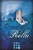 Cindy & Rella (German Edition)