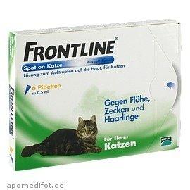 frontline-spot-on-k-vet-losung-6st