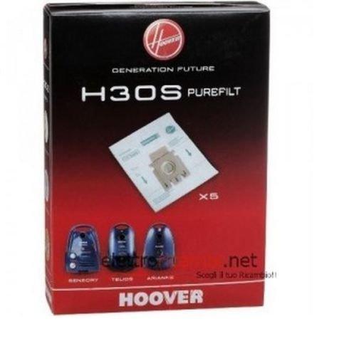 h-30-5-sacs-sacs-telios-caresse-amigo-arianne-hoover-originales