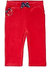 Sergent Major - Suit - Bas de jogging Rouge Maemil - Rouge