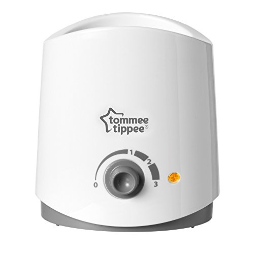 Tommee Tippee - Chauffe...