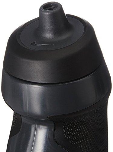 Nike Sport Water – Flasks